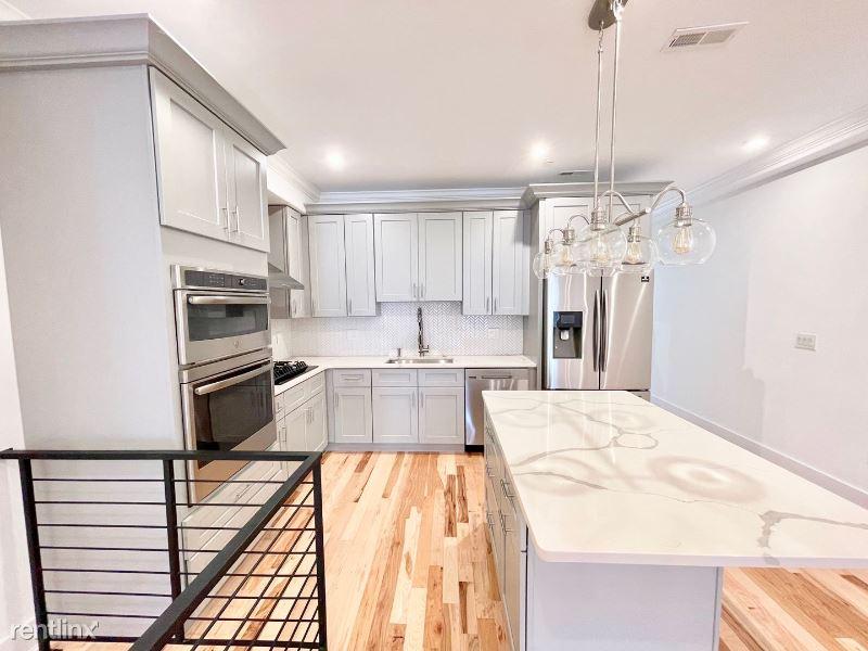 29 W Wildey St 1, Philadelphia, PA - 3,500 USD/ month