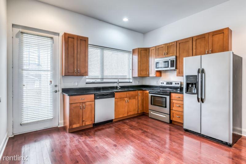 1456 E Columbia Ave, Philadelphia, PA - 3,500 USD/ month