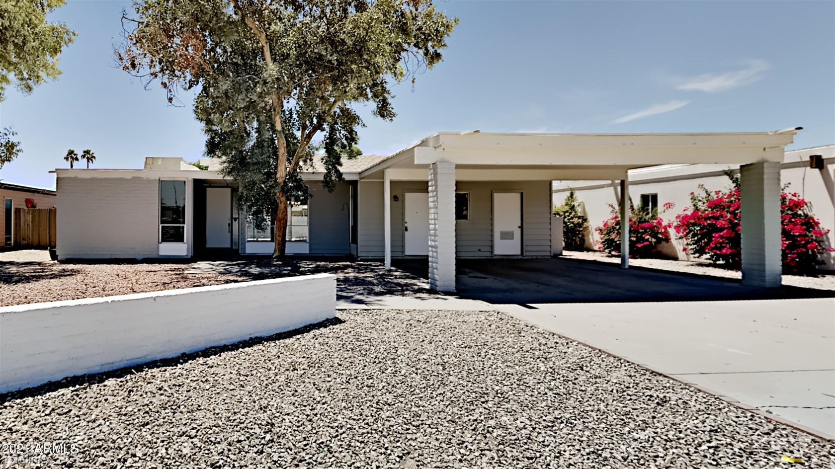 9620 N 35TH Drive, Phoenix, AZ - 2,240 USD/ month