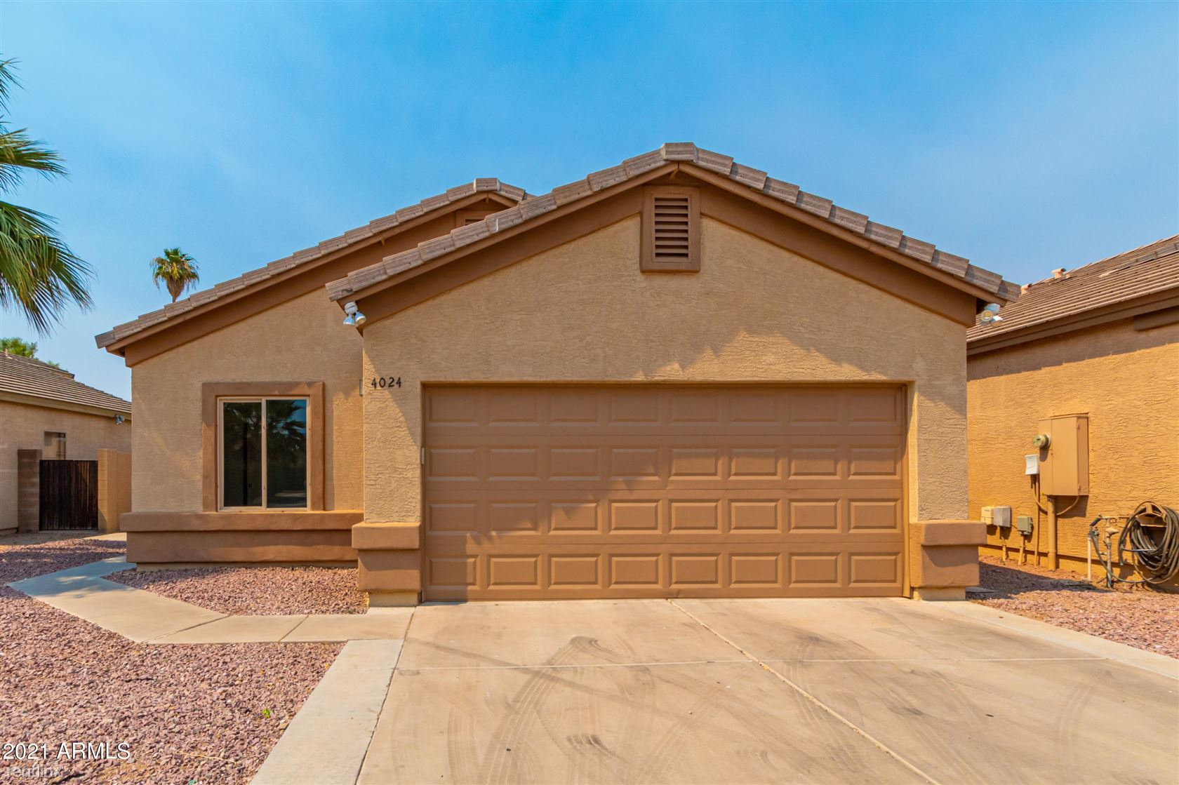 4024 W OREGON Avenue, Phoenix, AZ - 2,360 USD/ month