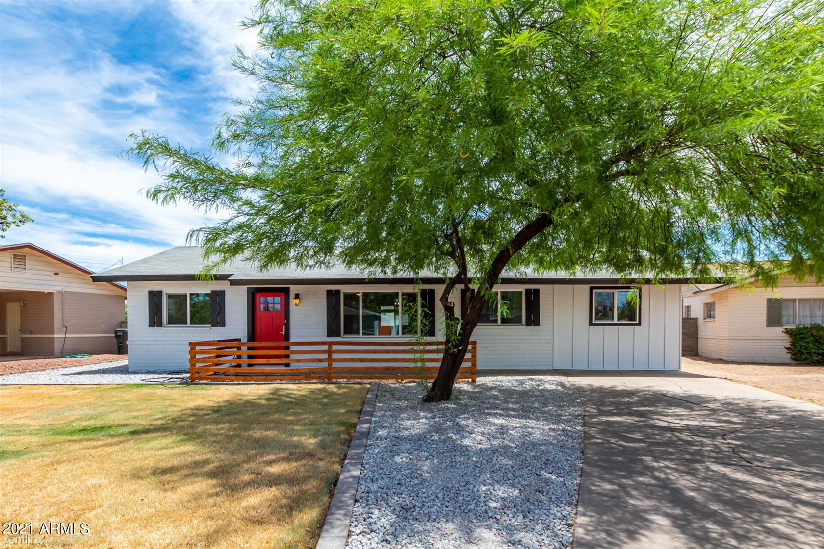 3027 N 21ST Street, Phoenix, AZ - 2,995 USD/ month