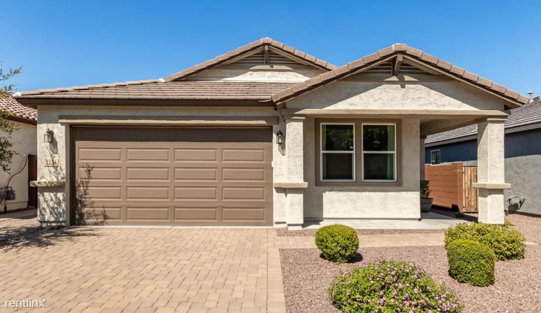 2234 W Beck Ln, Phoenix, AZ - 1,300 USD/ month