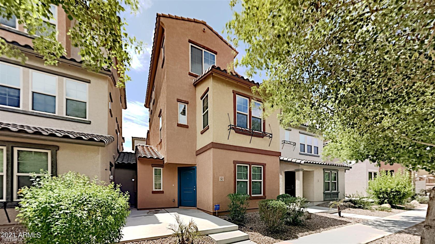 2112 N 77TH Drive, Phoenix, AZ - 2,330 USD/ month