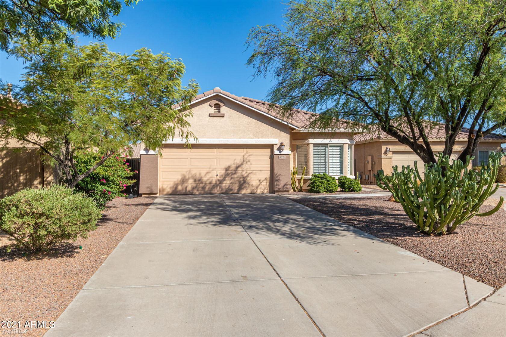 40914 N BARNUM Way, Phoenix, AZ - 2,955 USD/ month