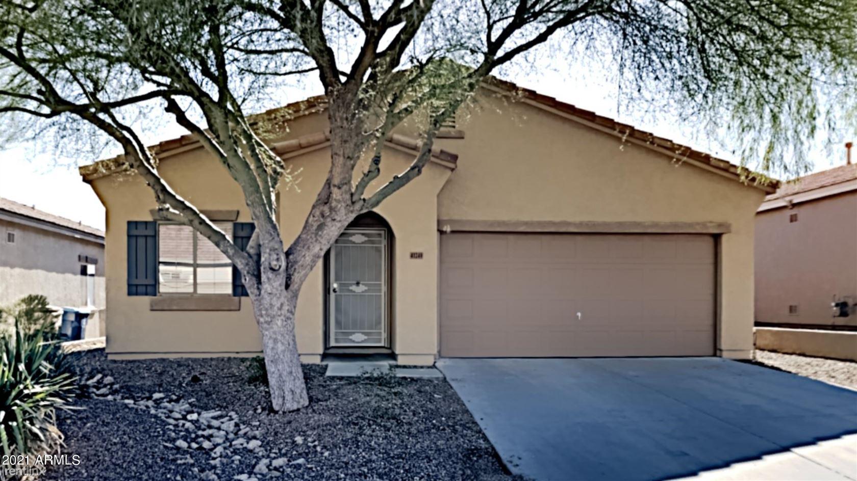 41240 N HUDSON Trail, Phoenix, AZ - 3,030 USD/ month