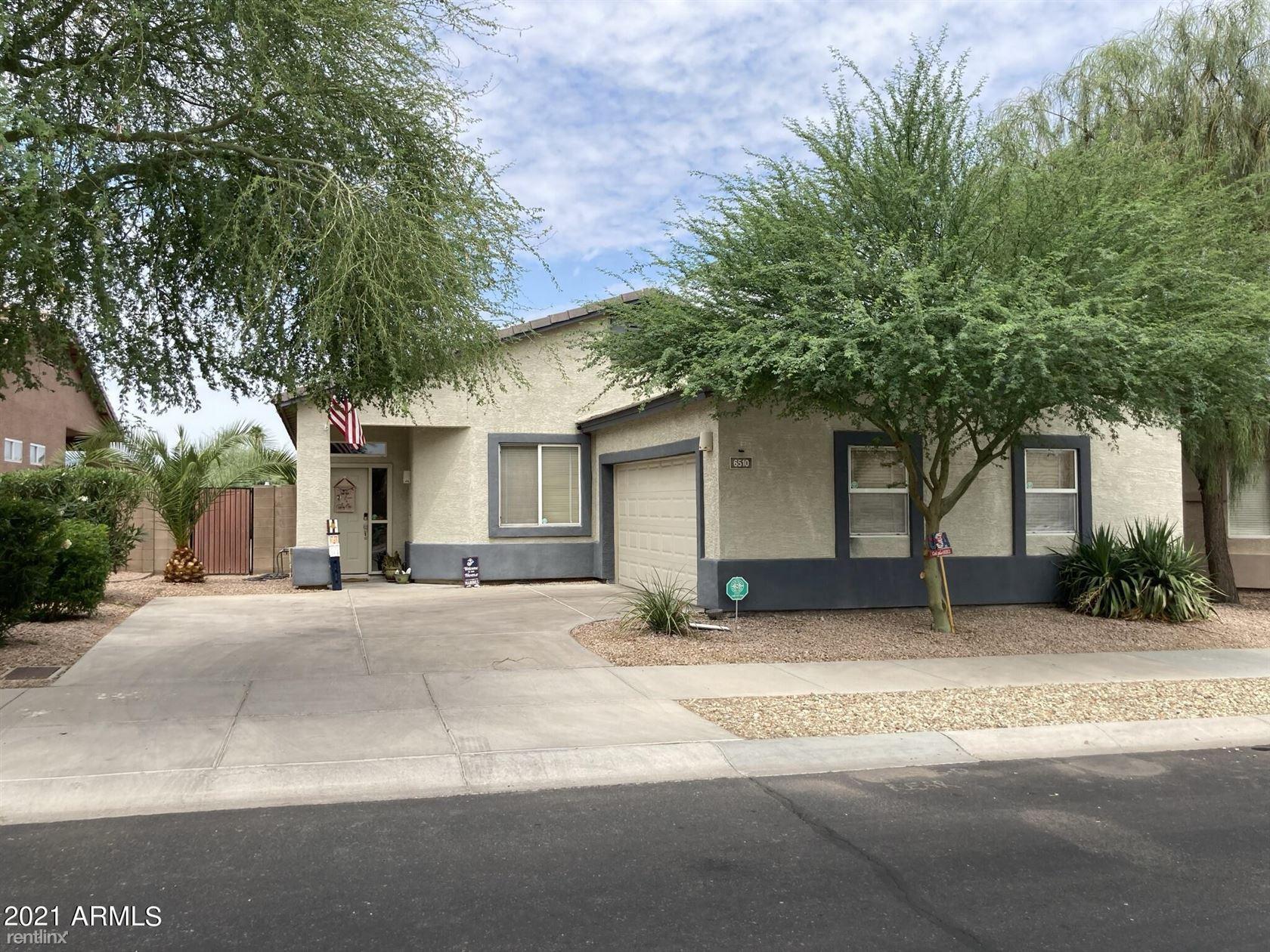 6510 S 5th Place, Phoenix, AZ - 2,815 USD/ month