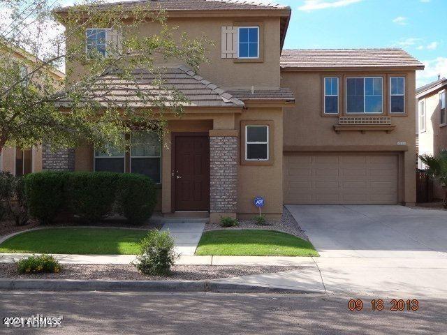 4141 W MALDONADO Road, Phoenix, AZ - 2,745 USD/ month