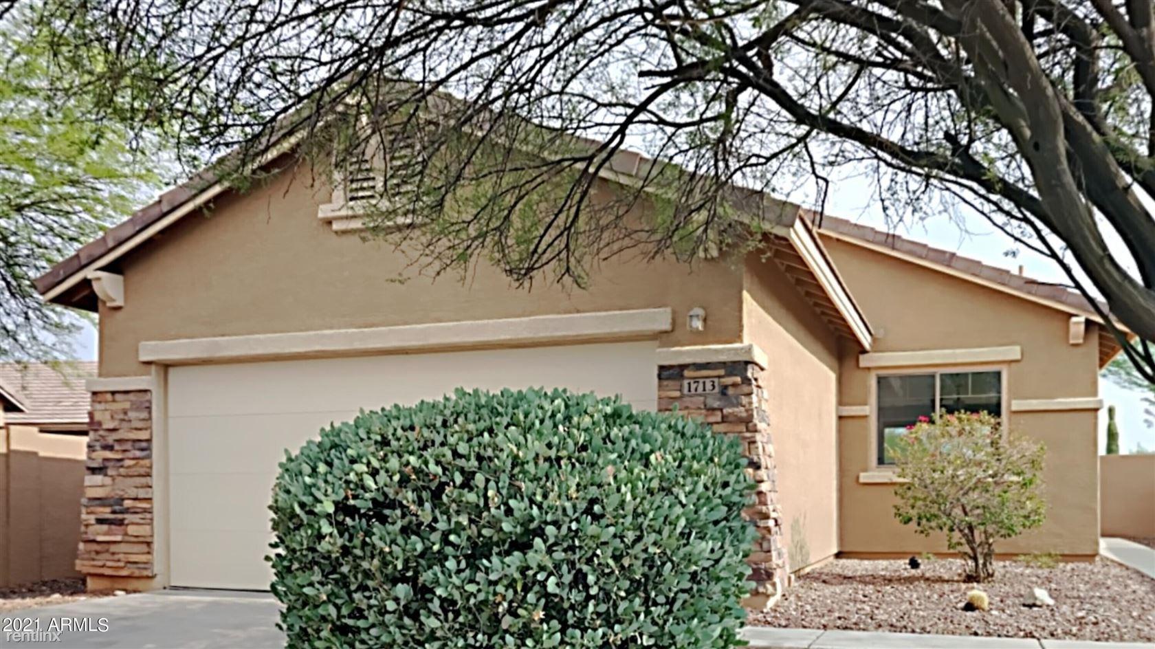 1713 W OWENS Way, Phoenix, AZ - 2,910 USD/ month