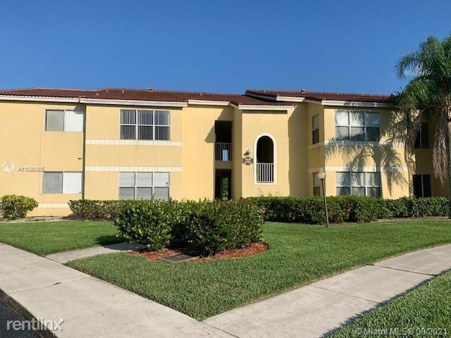 12730 Vista Isles Dr, Plantation, FL - 1,900 USD/ month