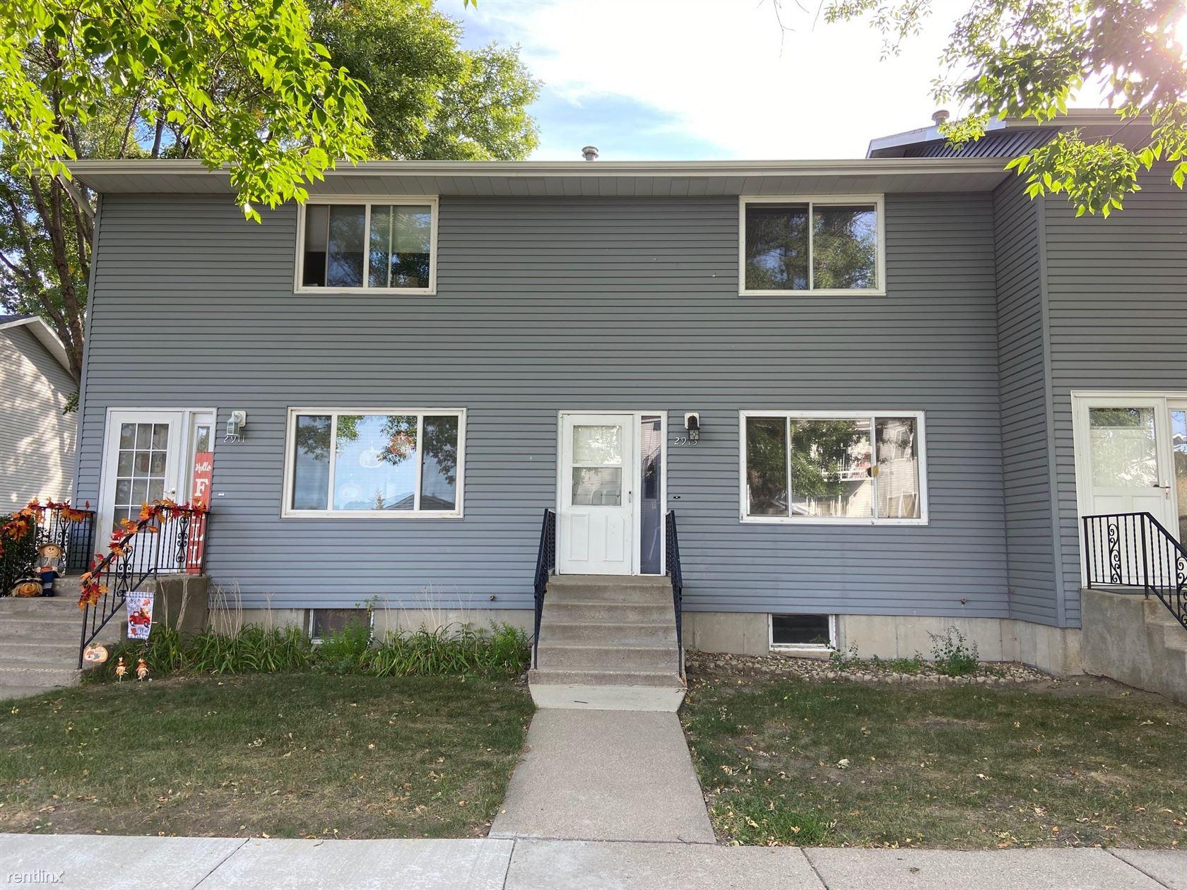 2913 Warwick Loop, Bismarck, ND - 1,325 USD/ month