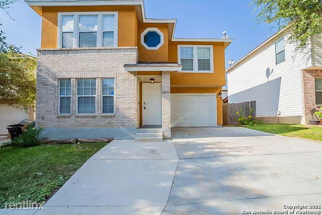 10139 Ranger Cyn, San Antonio, TX - 1,980 USD/ month
