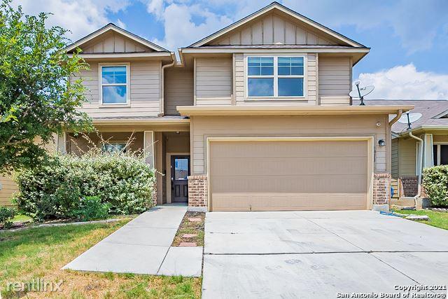 5911 Enchantment, San Antonio, TX - 2,320 USD/ month