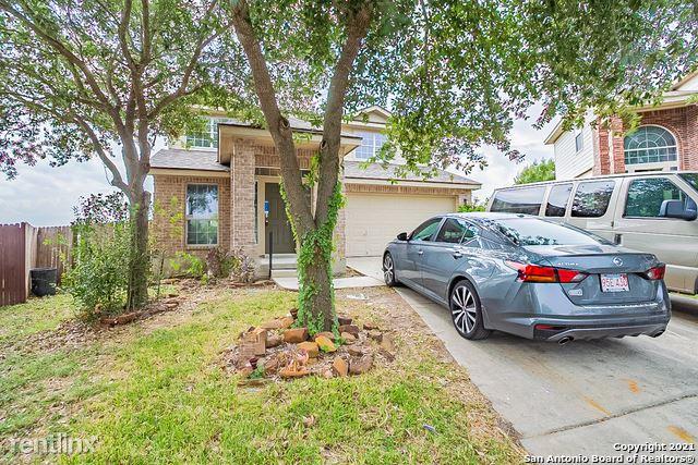 3902 Nuttall Oak Dr, San Antonio, TX - 2,300 USD/ month