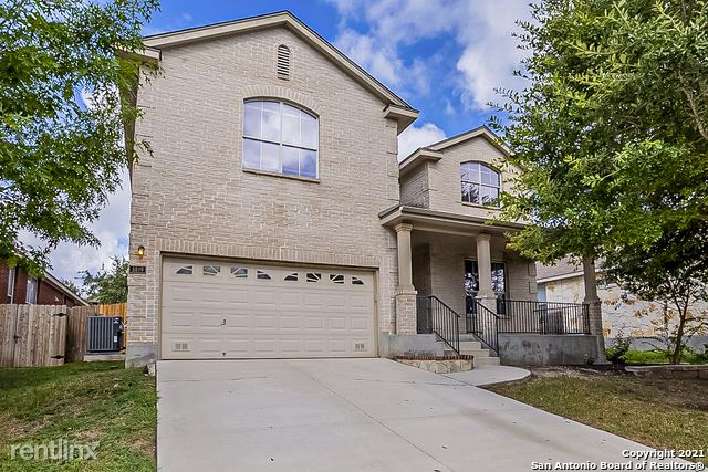 5819 Palmetto Way, San Antonio, TX - 2,730 USD/ month
