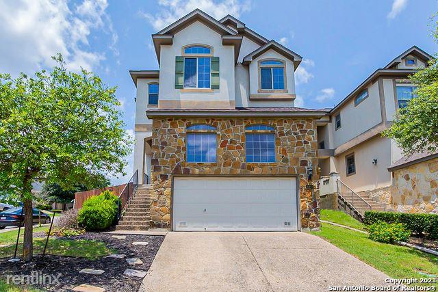 1203 Cresswell Cove, San Antonio, TX - 2,570 USD/ month
