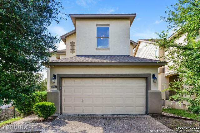 1346 Nicholas Manor, San Antonio, TX - 2,570 USD/ month