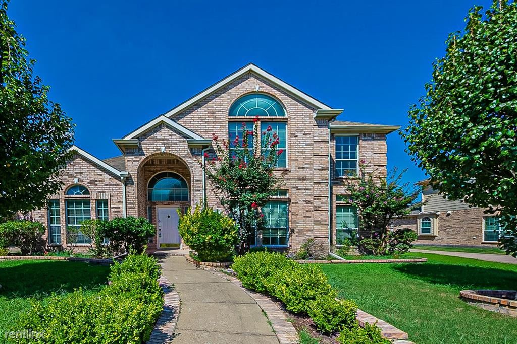 412 Cave River Drive, Plano, TX - 3,090 USD/ month