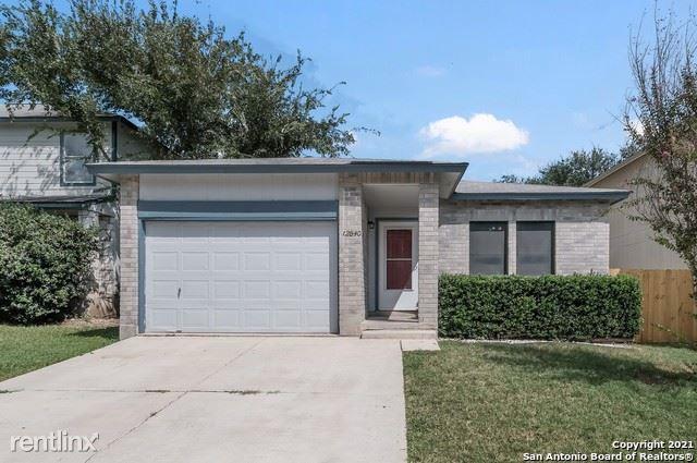 12840 Huntsman Lake Dr, San Antonio, TX - 1,860 USD/ month