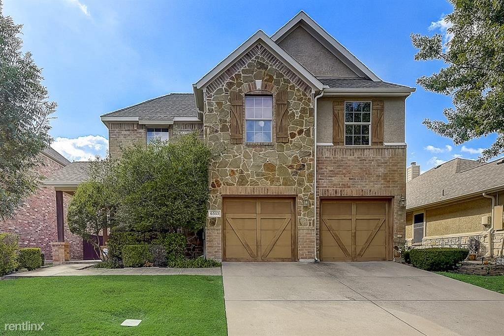 6513 Hickory Hill Drive, Plano, TX - 2,880 USD/ month