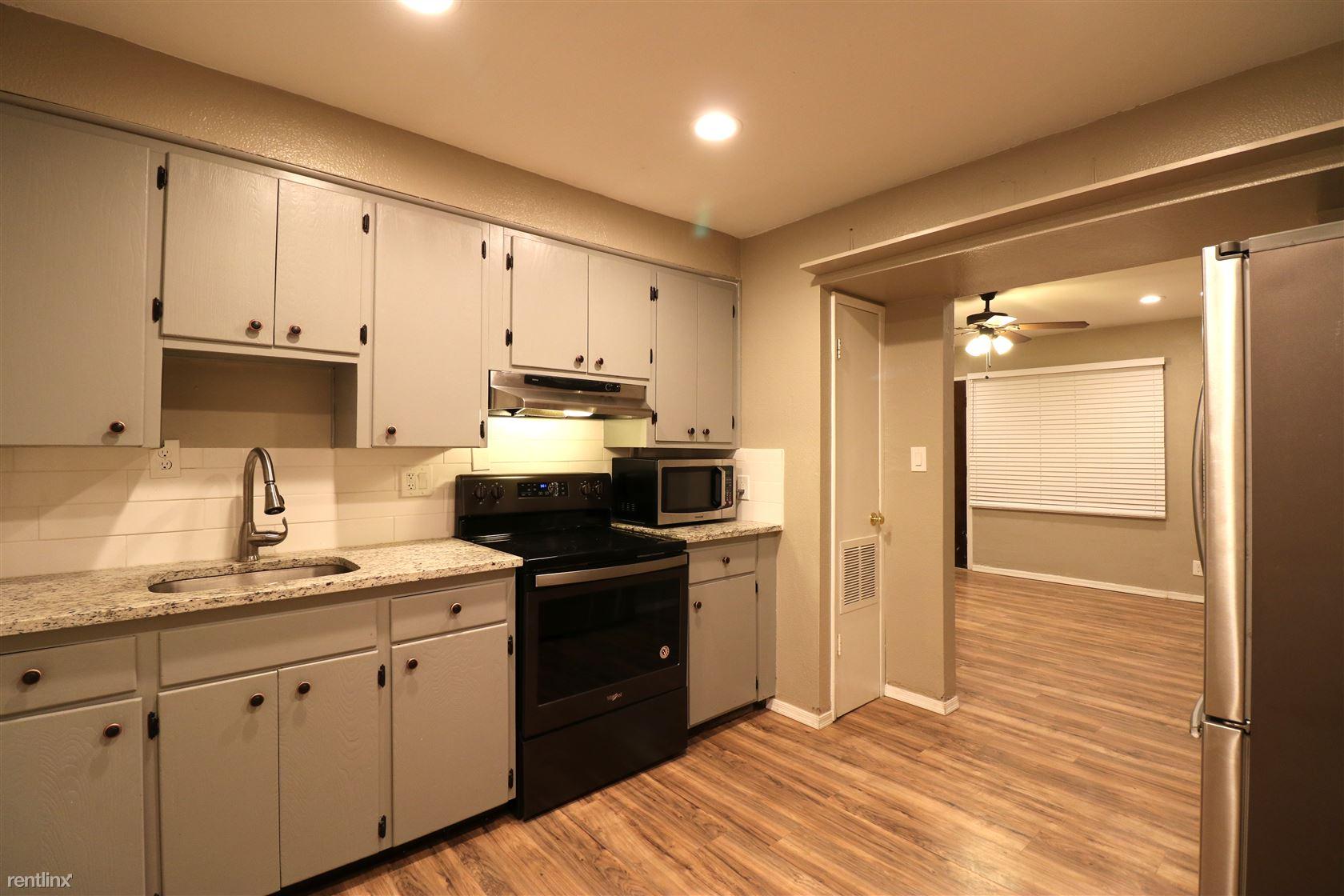 5222 East Windsor Avenue, Phoenix, AZ - 1,300 USD/ month