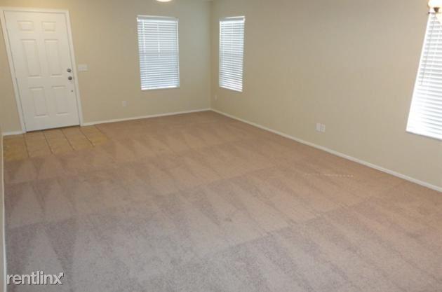 E Gwen St, Phoenix, AZ - 1,895 USD/ month