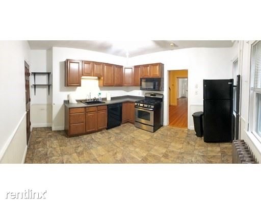 264 Manet Ave 264, Quincy, MA - 1,795 USD/ month