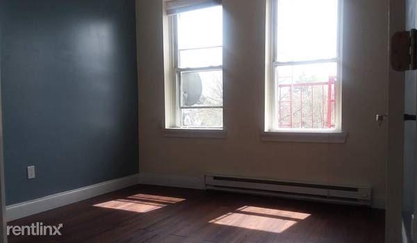 Shaw Street, Garfield, NJ - 1,595 USD/ month