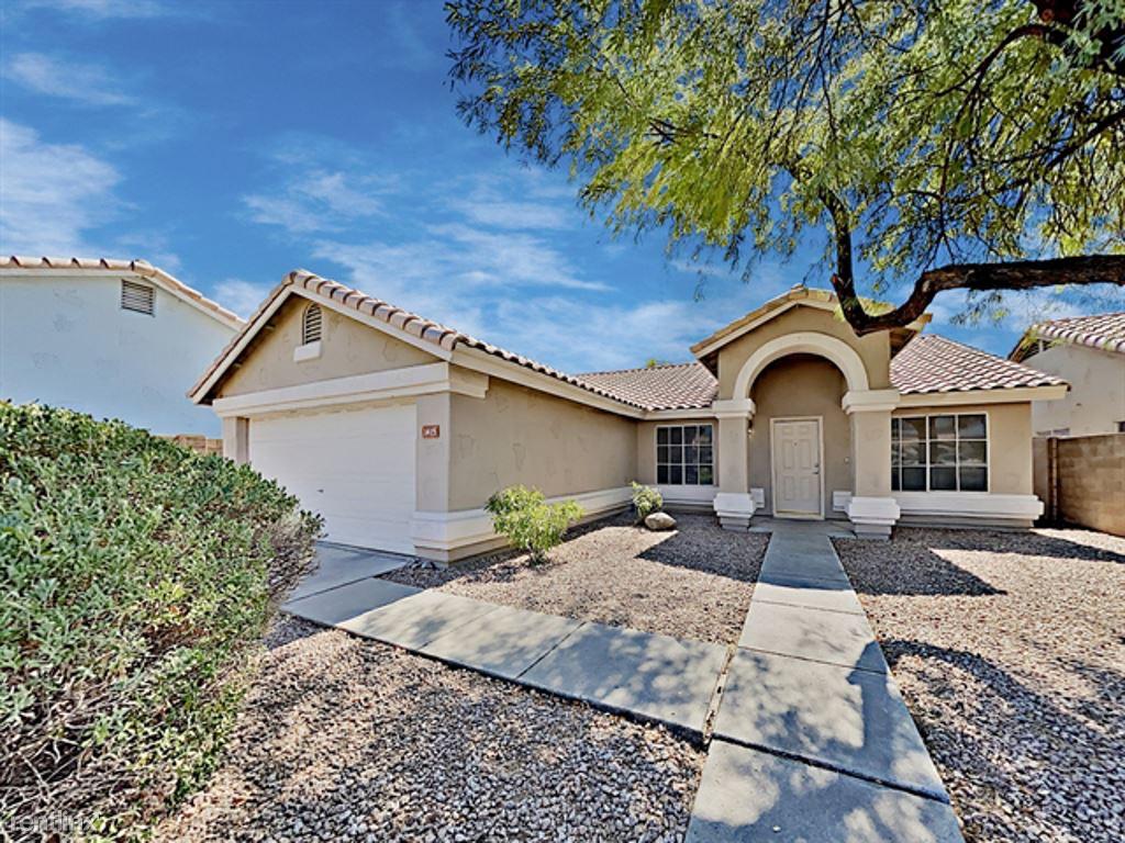1415 W Bluefield Ave, Phoenix, AZ - 1,300 USD/ month