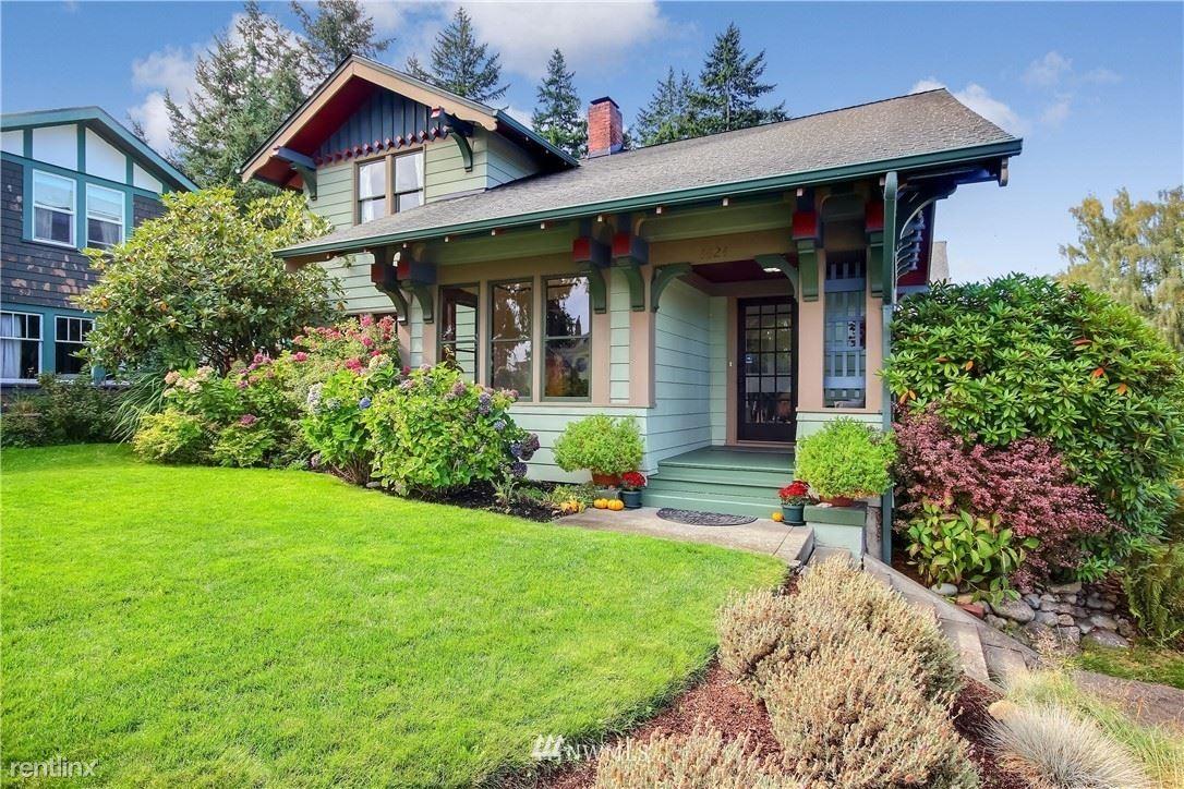 3624 N Mason Ave, Tacoma, WA - 3,000 USD/ month