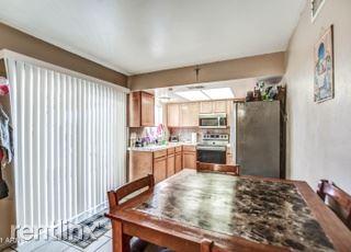 8158 W Sells Dr, Phoenix, AZ - 1,150 USD/ month