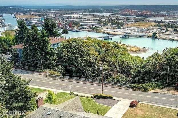 1207 Browns Point Blvd, Tacoma, WA - 1,150 USD/ month