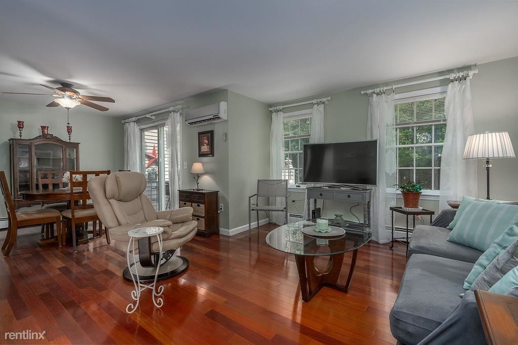 169 Portsmouth St Unit 176, Concord, NH - 980 USD/ month