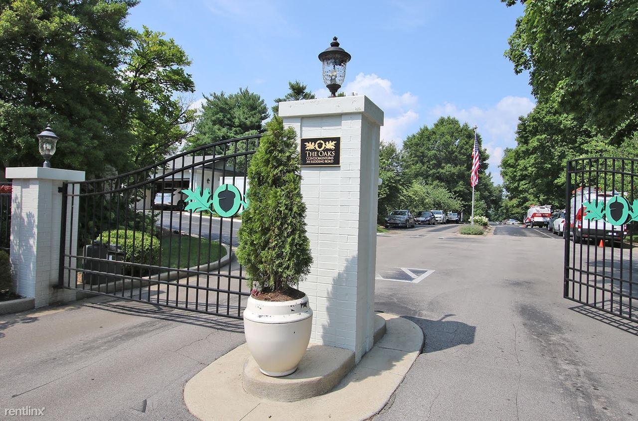 395 Redding Rd Apt 115, Lexington, KY - 1,000 USD/ month
