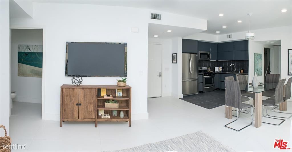 415 S Le Doux Rd # 501, Los Angeles, CA - 4,590 USD/ month