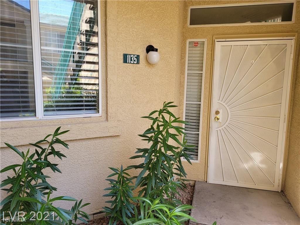 5155 W Tropicana Ave Unit 1135, Las Vegas, NV - 1,000 USD/ month