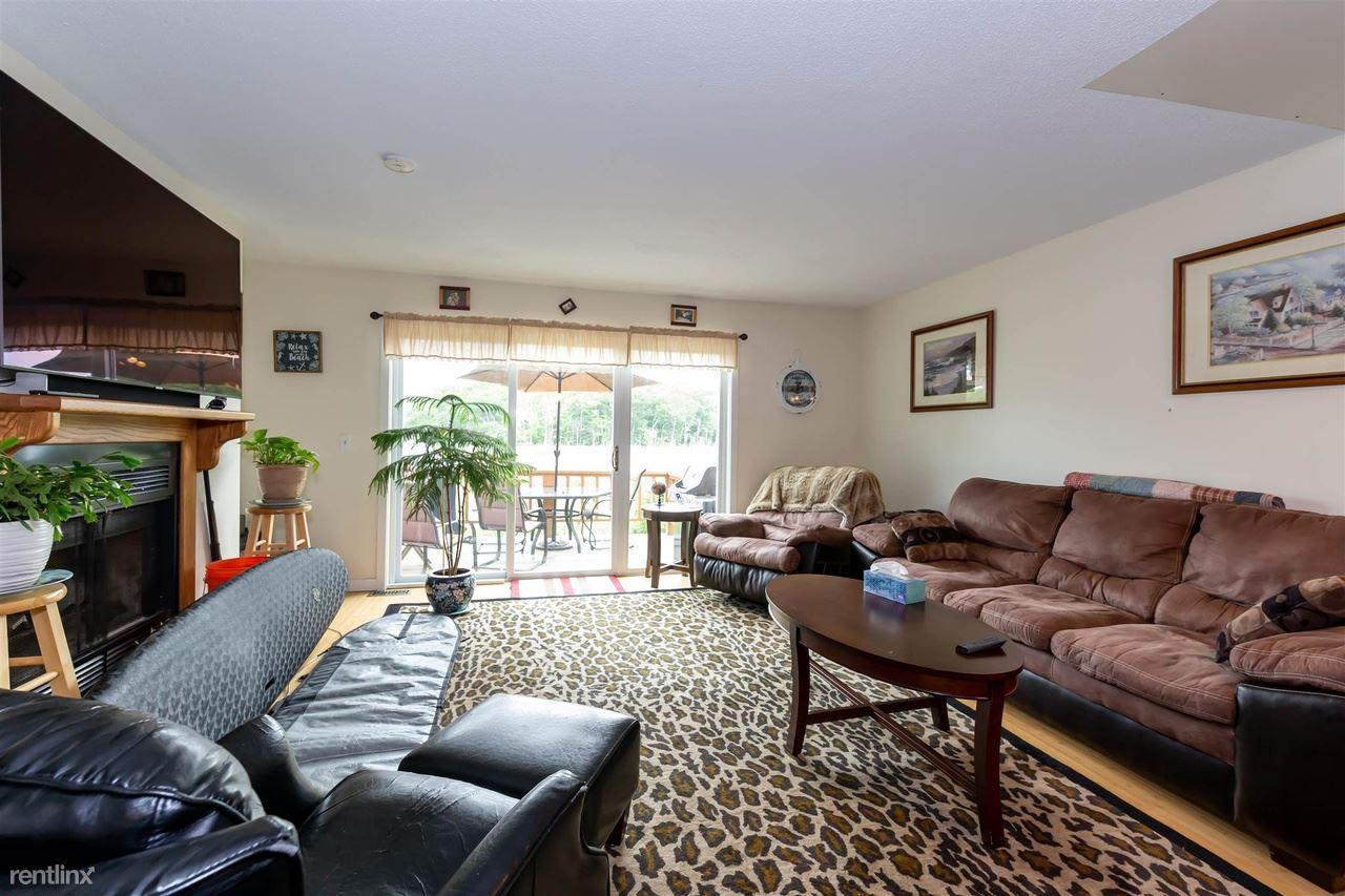 108 Dunvegan Woods, Hampton, NH - 980 USD/ month