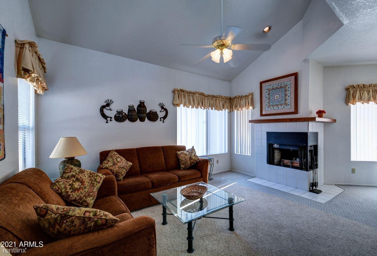 7101 W Beardsley Rd Unit 212, Glendale, AZ - 980 USD/ month