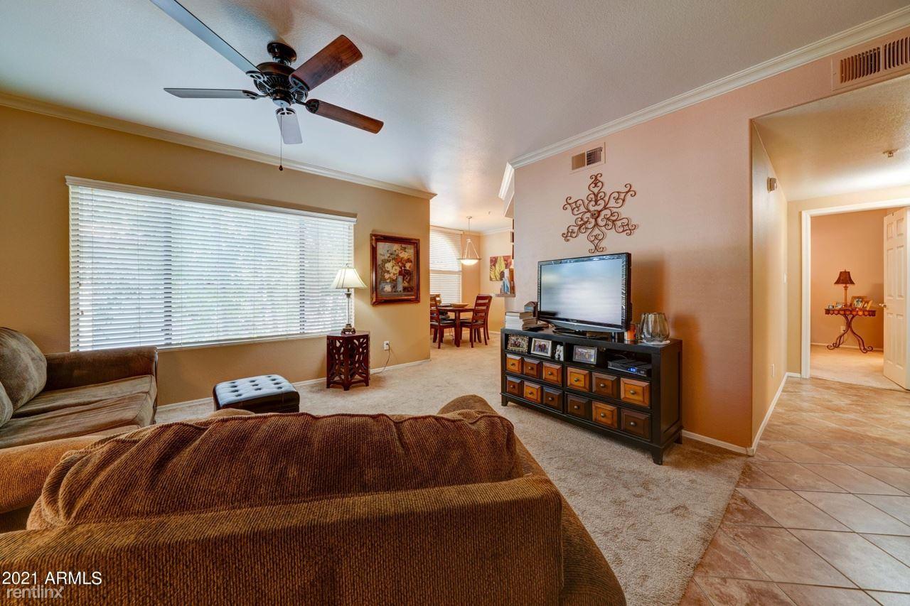 750 E Northern Ave Unit 2033, Phoenix, AZ - 980 USD/ month