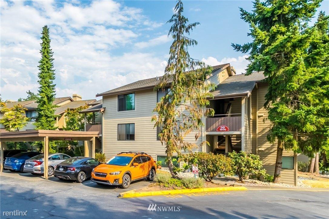 15175 Sunwood Blvd Unit DD11, Tukwila, WA - 1,000 USD/ month