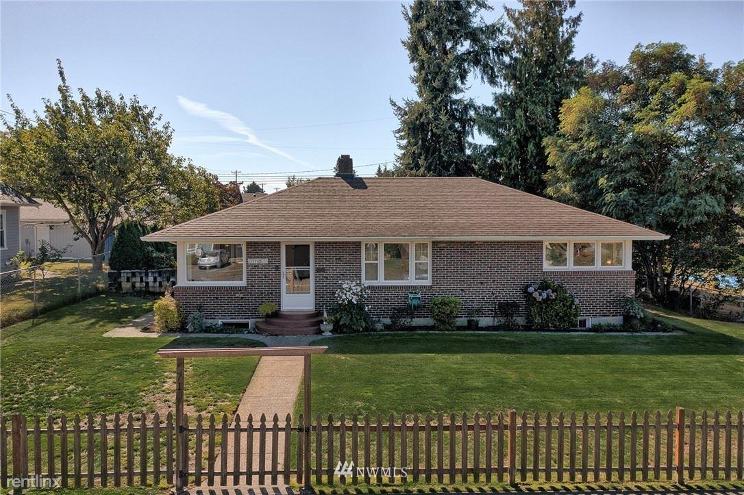 710 S 51st St, Tacoma, WA - 1,450 USD/ month