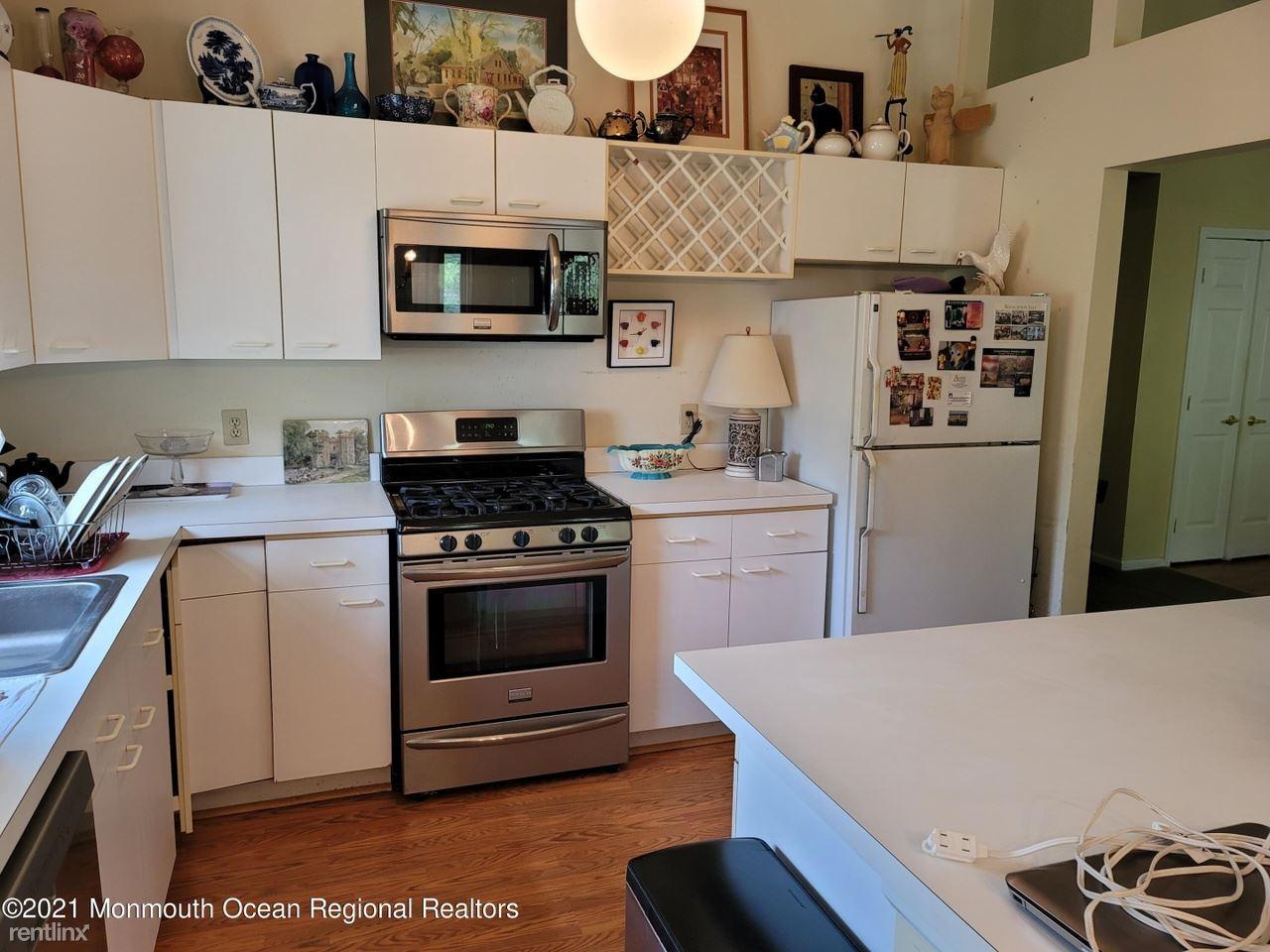 505 Regency Pl # 60, lawrenceville, NJ - 1,000 USD/ month