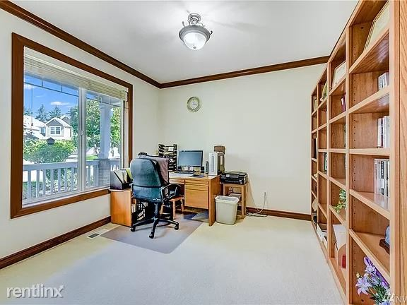 37545 27th Pl S, Federal Way, WA - 1,000 USD/ month