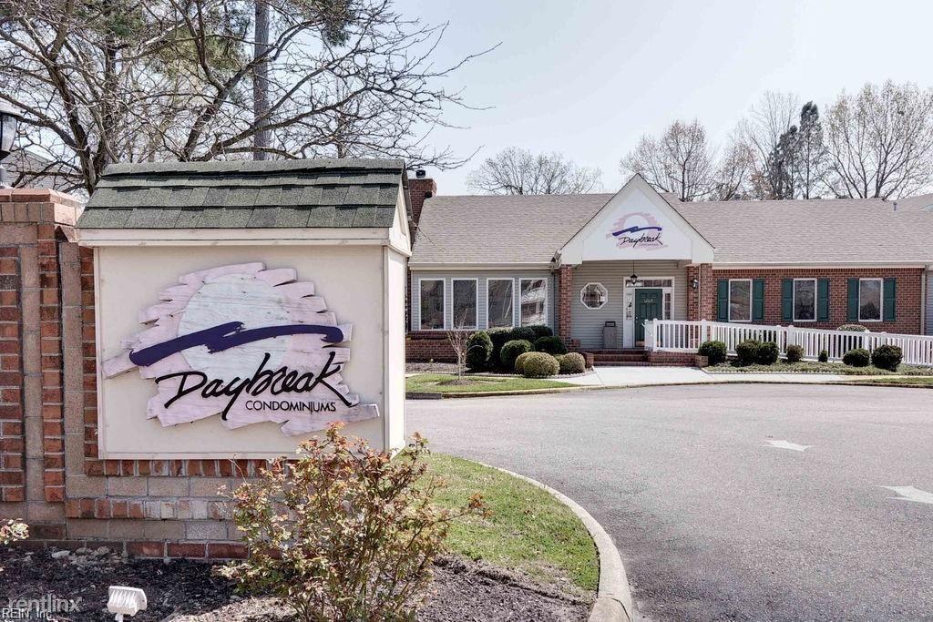 12633 Daybreak Cir, Newport News, VA - 1,000 USD/ month