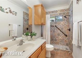 6801 Beckett Rd, Austin, TX - 1,150 USD/ month
