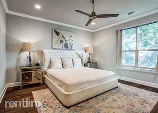 1824 Euclid Ave Apt D, Dallas, TX - 1,150 USD/ month