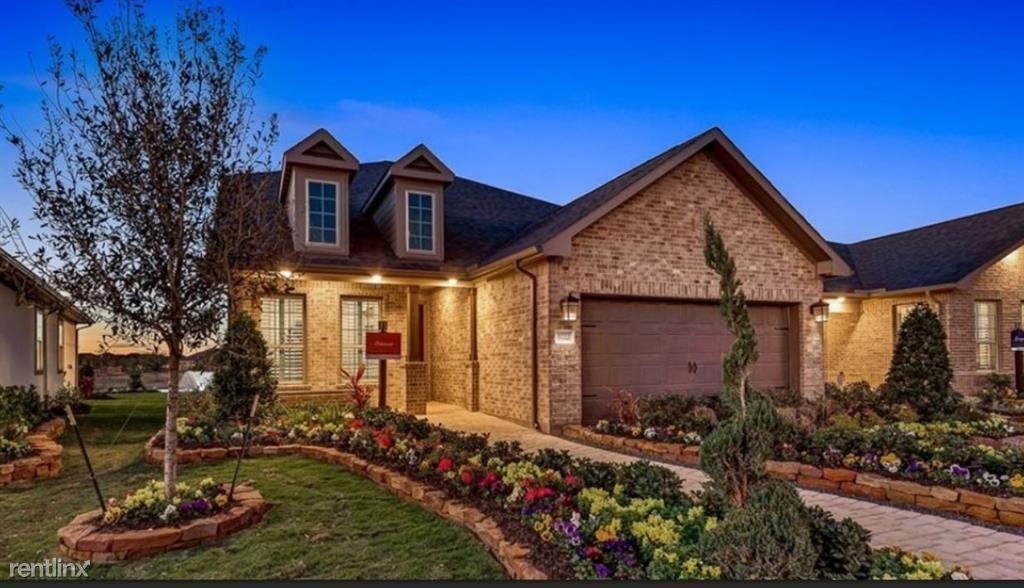 5722 Pedernales Bend Ln, Fulshear, TX - 1,150 USD/ month