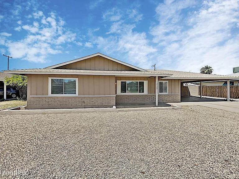 2122 W Anderson Ave, Phoenix, AZ - 1,300 USD/ month