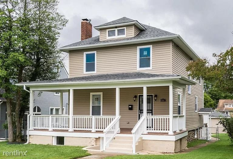 4306 Kathland Ave, Baltimore, MD - 1,200 USD/ month