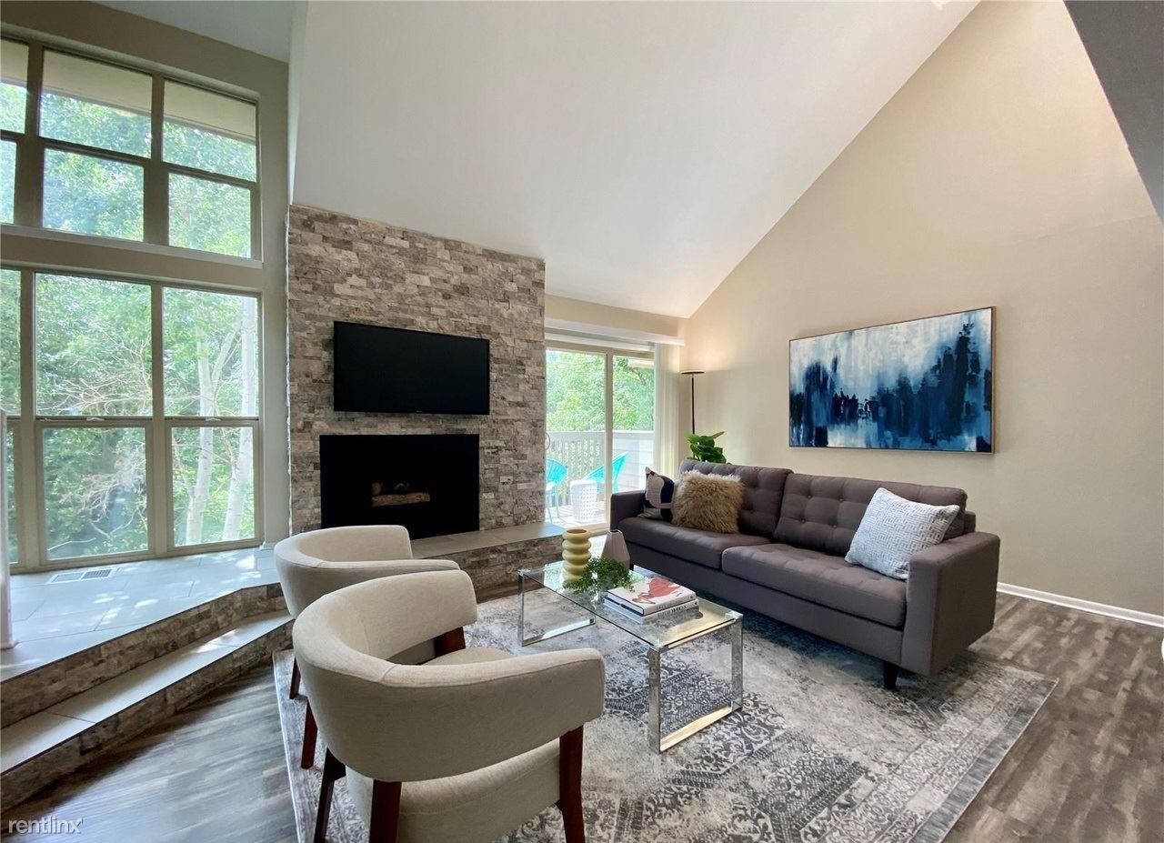 701 Harlan St, Lakewood, CO - 990 USD/ month