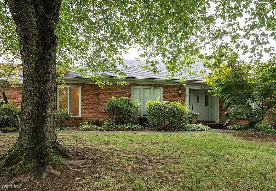 319 Willow Stone Way, Louisville, KY - 1,000 USD/ month
